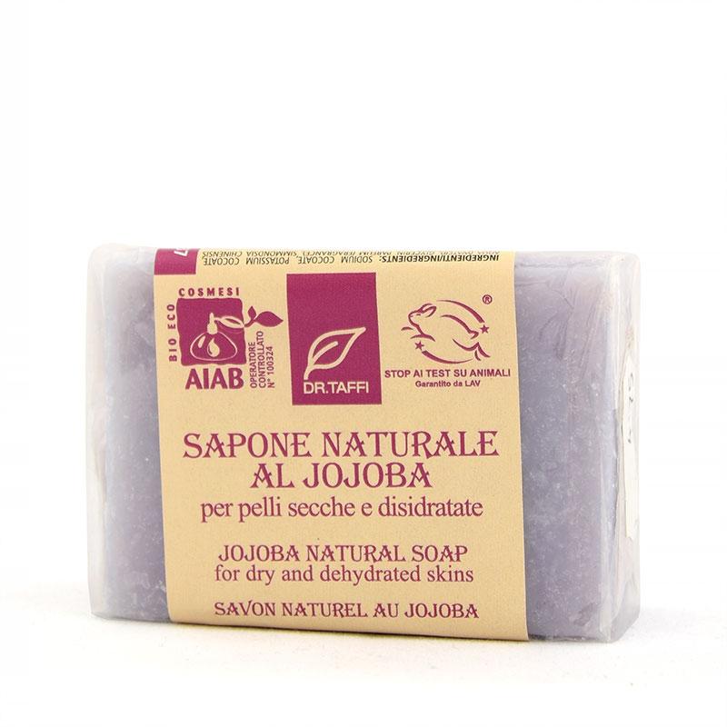 jojoba natura soap