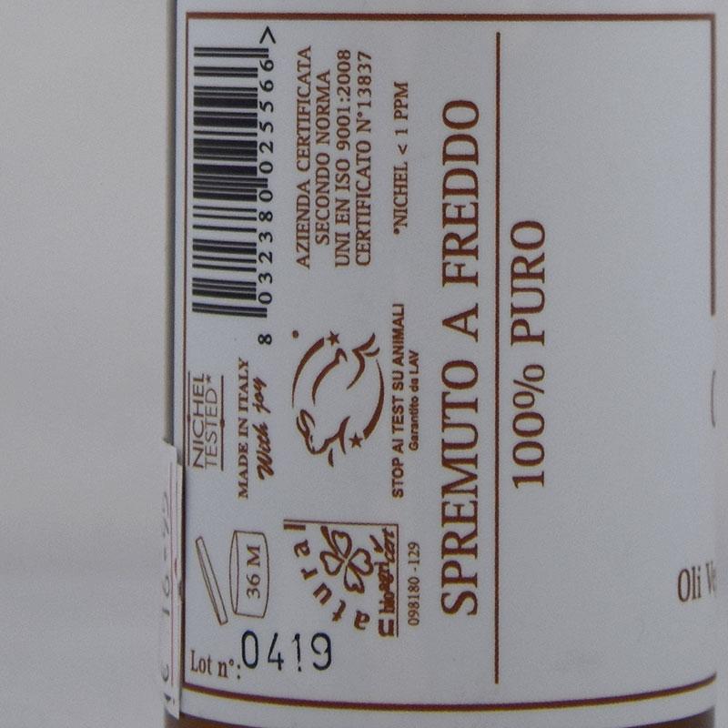 rice oil dr taffi