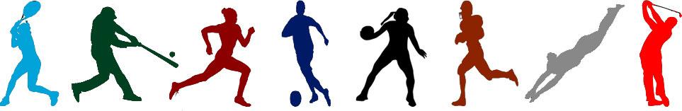 Αθλητισμός