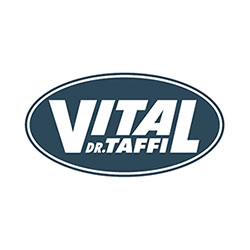 LOGO VITAL food supplements_s