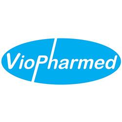 Viopharmed