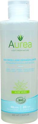 Aurea Micellair Water 200ml