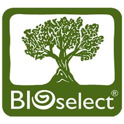 bio select