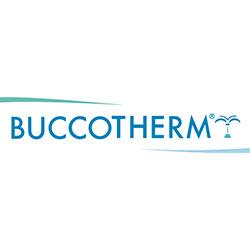 boccotherm