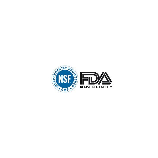Natural Vitamins Prostate Formula 90 κάψουλες. Η Φυσική Λύση για Προβλήματα του Προστάτη