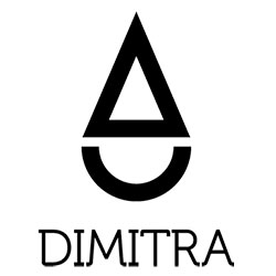 Dimitra