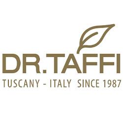 Dr.Taffi