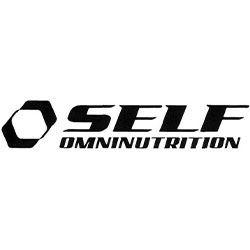Self Omninutrition