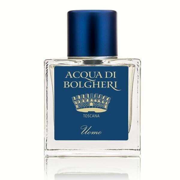 Dr.Taffi Ανδρικό Άρωμα Uomo Perfume 100ml