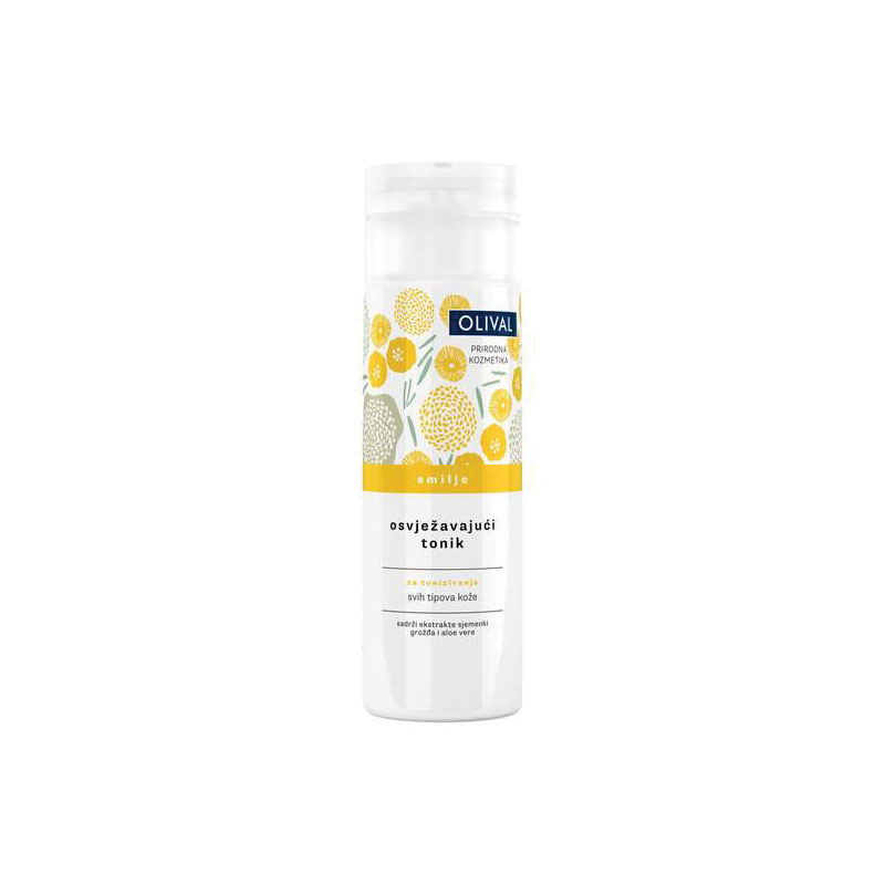 Cleansing-tonic-immortelle