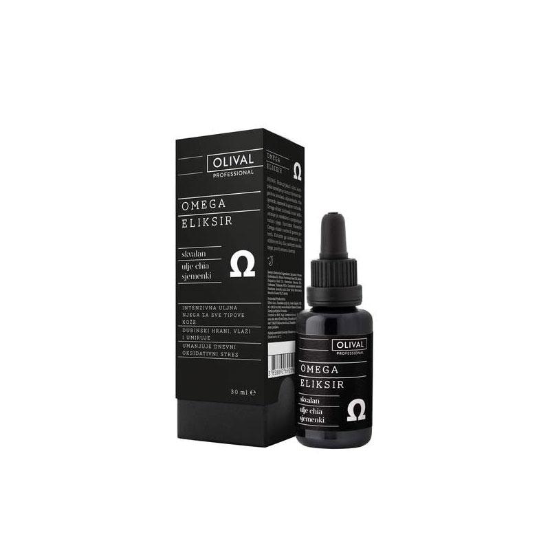 Omega-elixir30ml_100585