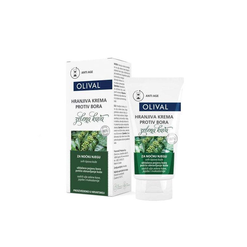 anti-wrinkle-nouris-cream-green-