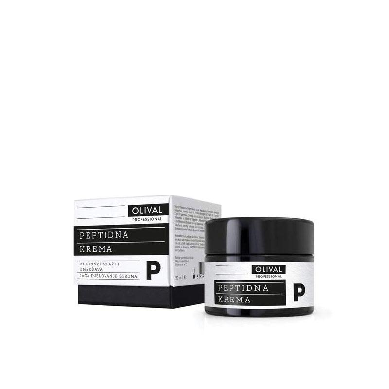 Peptide-cream-P-50ml_100623