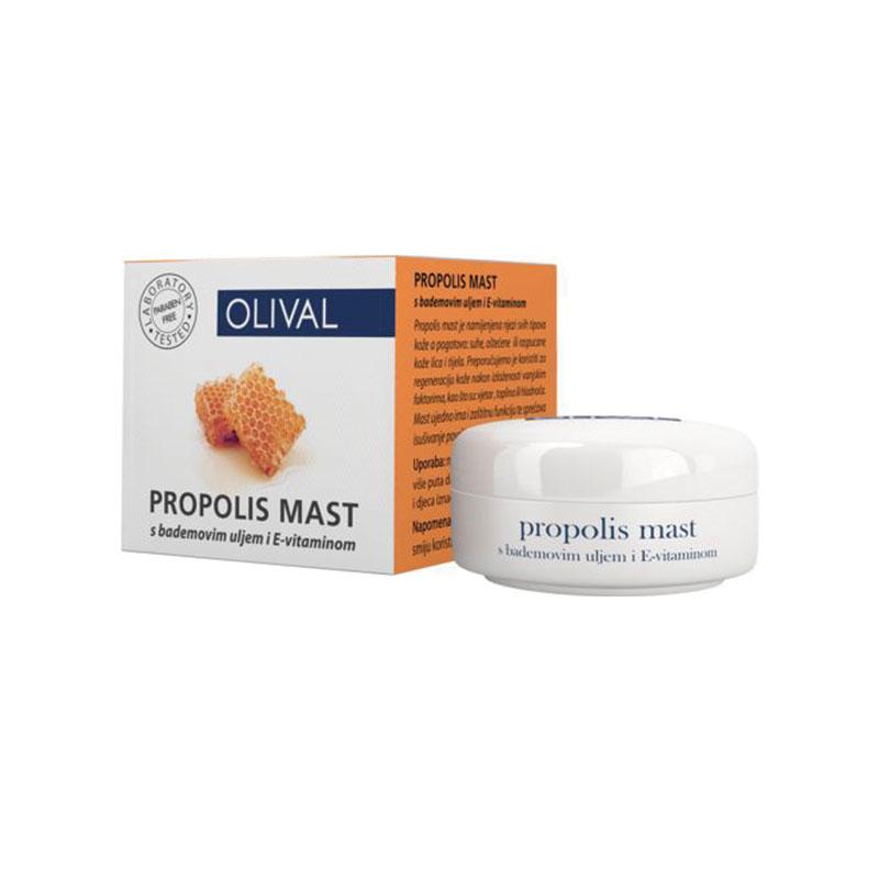 Propolis-ointment_100033