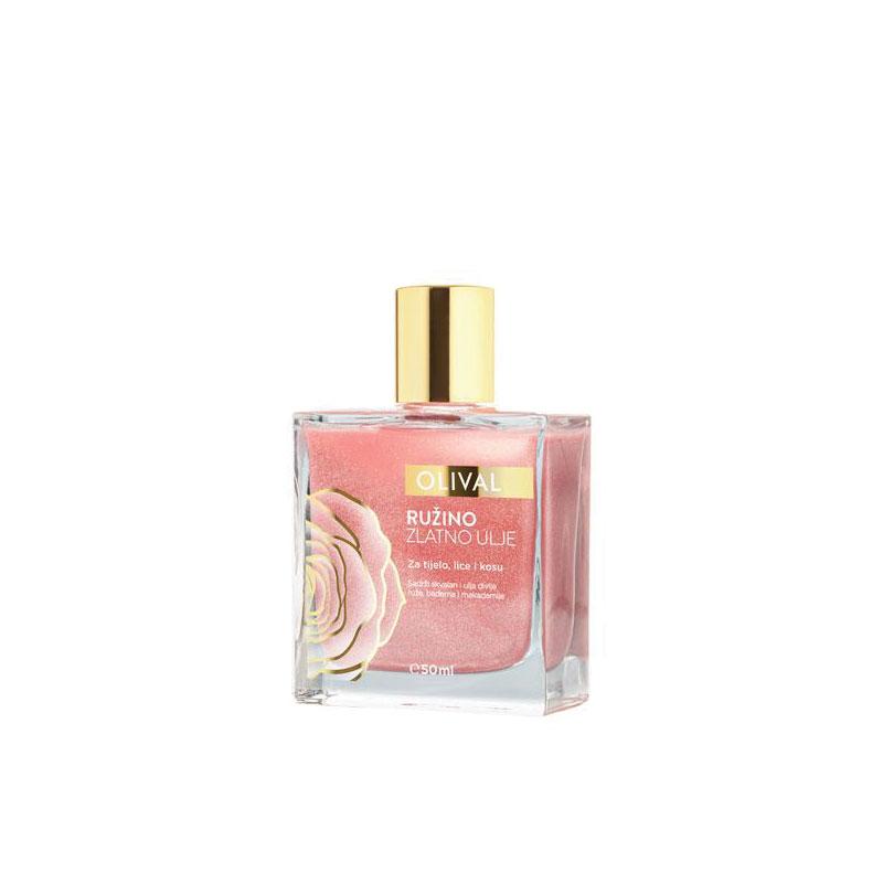 Rose-golden-oil-50ml_100596