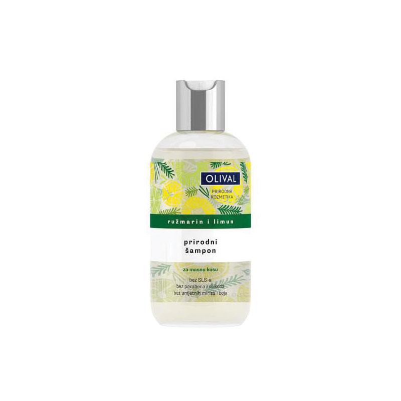 Shampoo-Nat-Lemon-&-Rosemary-250ml_100294