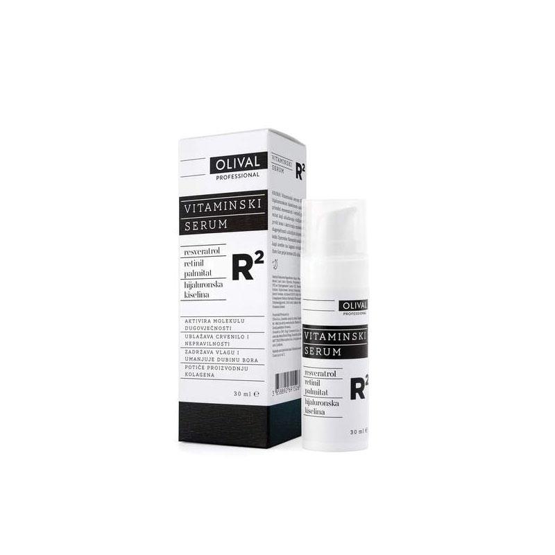 Vitamin-serum-R2-30ml_100521