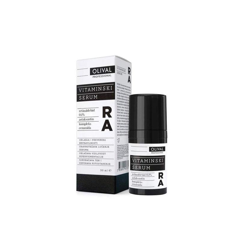 Vitamin-serum-RA-30ml_100624