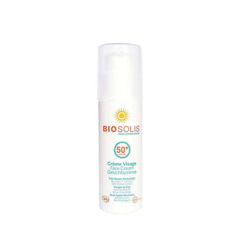 biosolis-Face--Cream-SPF-50-(BFC50)