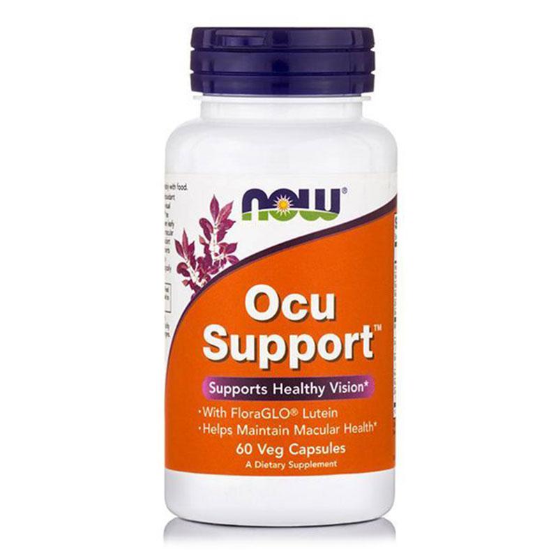 ocu support