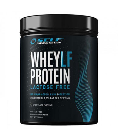 SELF, PROTEIN
