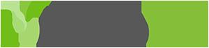 monobio logo